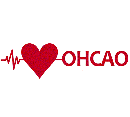 OHCAO- Out of Hospital Cardiac Arrest Outcomes