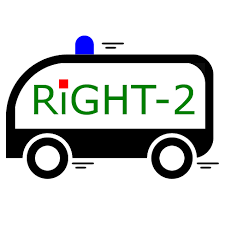 RIGHT-2
